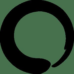 Enso-logo-512x512-300x300